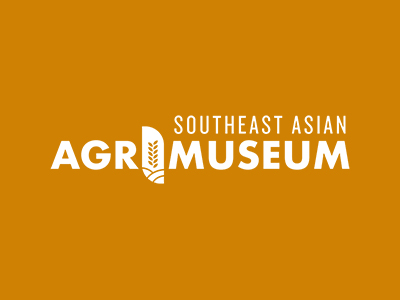 SEARCA's AgriMuseum initiative get SE Asian education ministers' nod and SEAMEO support
